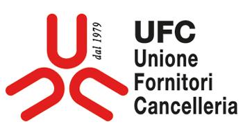 UFC – Unione Fornitori Cancelleria